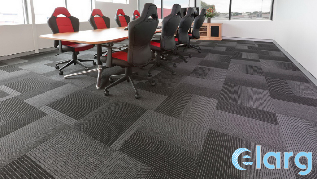 alfombras Elarg