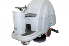 catanese-lavadora-super-scrubber-s65b