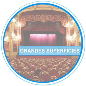 grandes-superficies