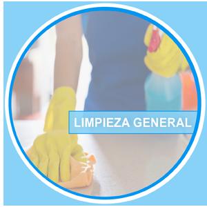 limpieza-general