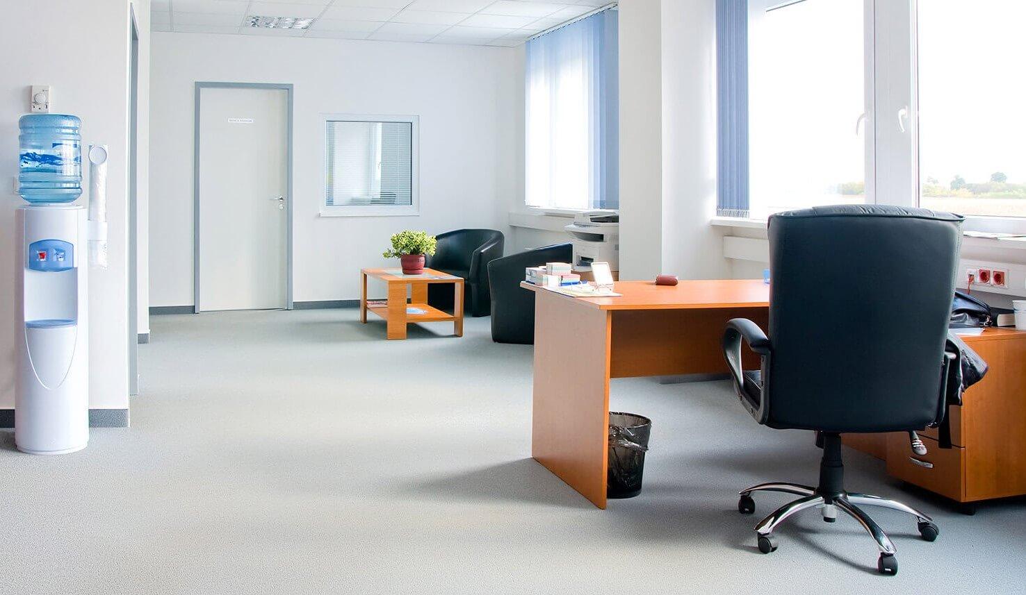 limpiar-oficinas