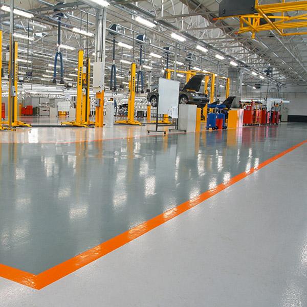 servicios-grandes-superficies-600x600